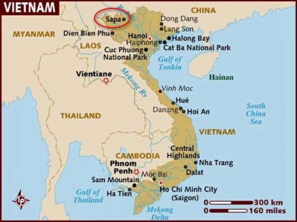 haiti map outline in color with Visiting Sapa Highlands Vietnam on File WGSRPD World furthermore Earth Map furthermore Single Color Outside besides Archivo Escudo Mexico 2009 furthermore Savanna Style Map.